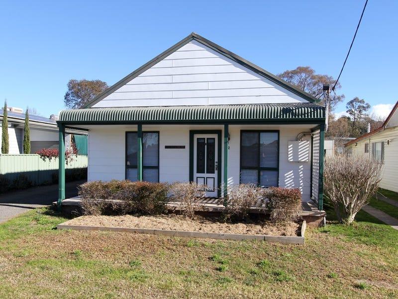 12 Cressy Street, Goulburn, NSW 2580