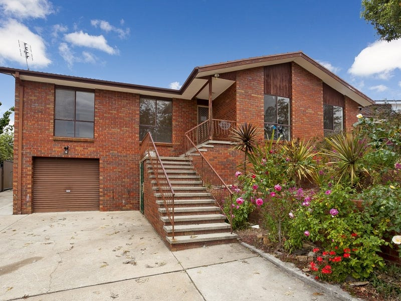 3 Cantle Place, Queanbeyan, NSW 2620