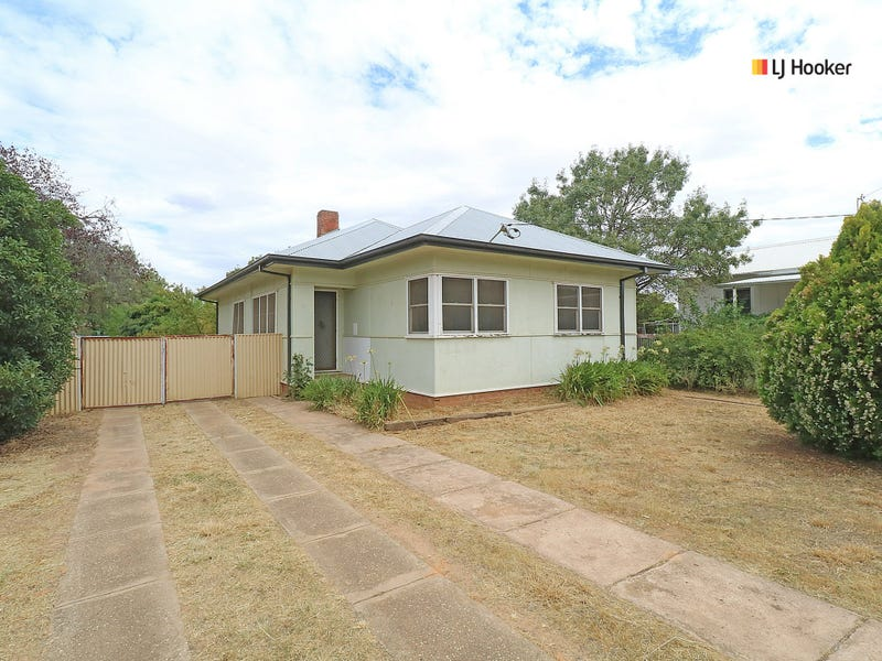 19 Norman Street, The Rock, NSW 2655