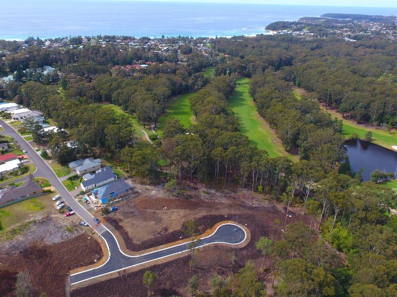 Lot 304 Yarrawonga Drive, Mollymook, NSW 2539
