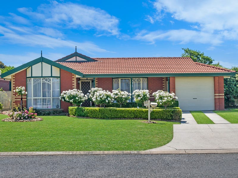 8 Collina Court, Warrnambool, Vic 3280