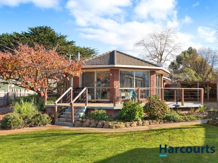 589 Preston Road, North Motton, Tas 7315