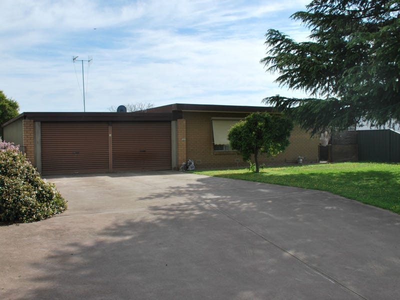 7 Northill Avenue, Strathmerton, Vic 3641