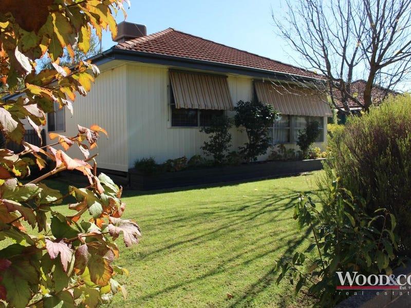 120 Murlong Street, Swan Hill, Vic 3585