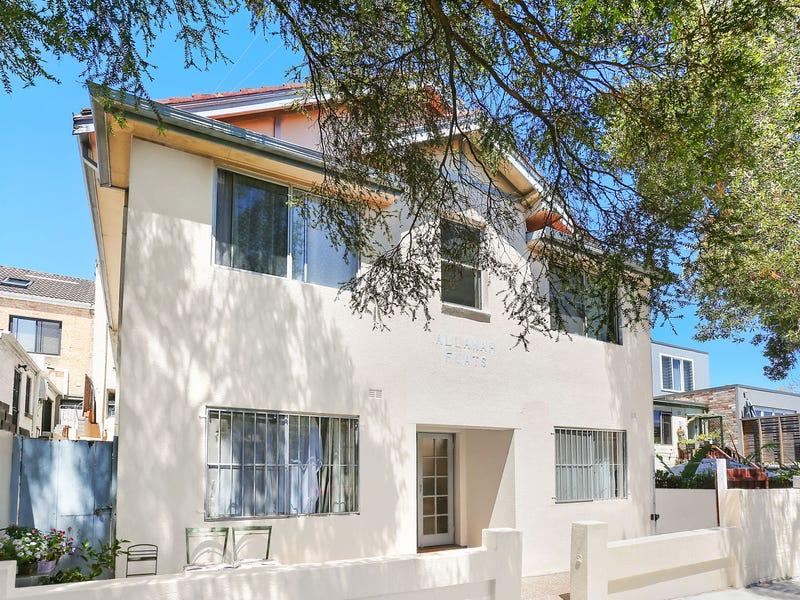 25 Mackenzie Street, Bondi Junction, NSW 2022