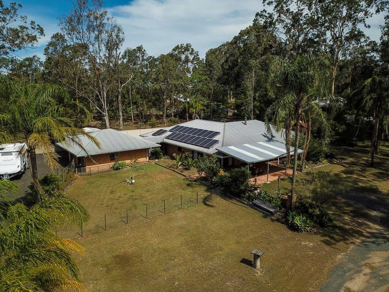 78 Mulligan Drive, Waterview Heights, NSW 2460