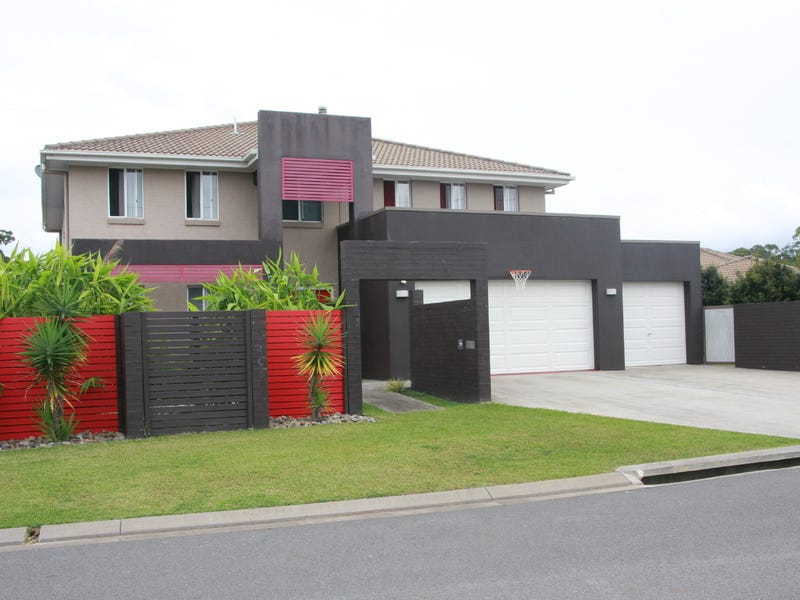 10 Kyla Crescent, Port Macquarie, NSW 2444