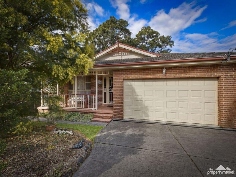15 Mawarra Street, Gwandalan, NSW 2259