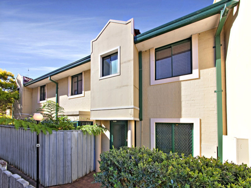 2/159 Belmore Road, Randwick, NSW 2031