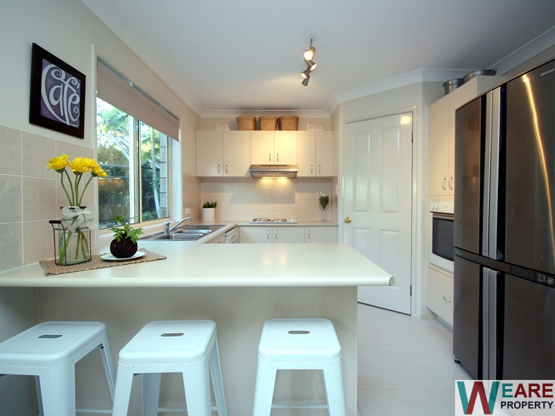 73-77 Wallaby Way, New Beith, Qld 4124