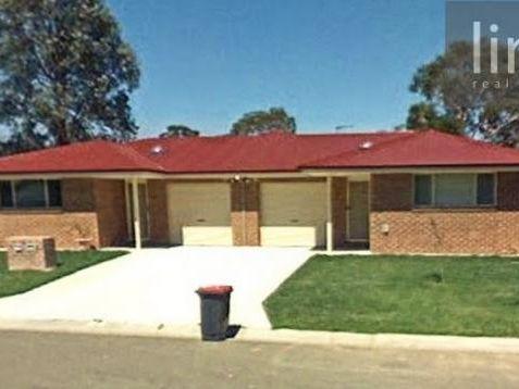 1/3 Tambo Court, Thurgoona, NSW 2640