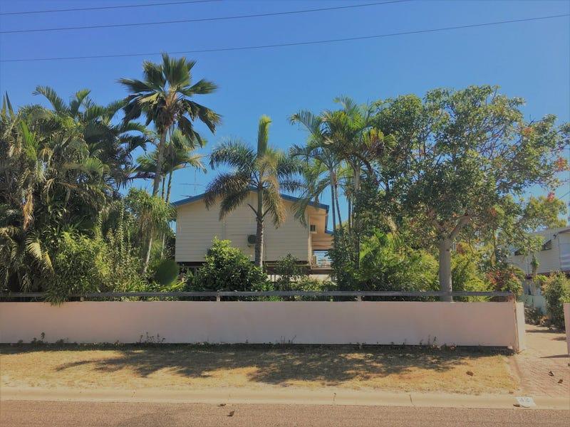 32 Clarina Street, Karumba, Qld 4891