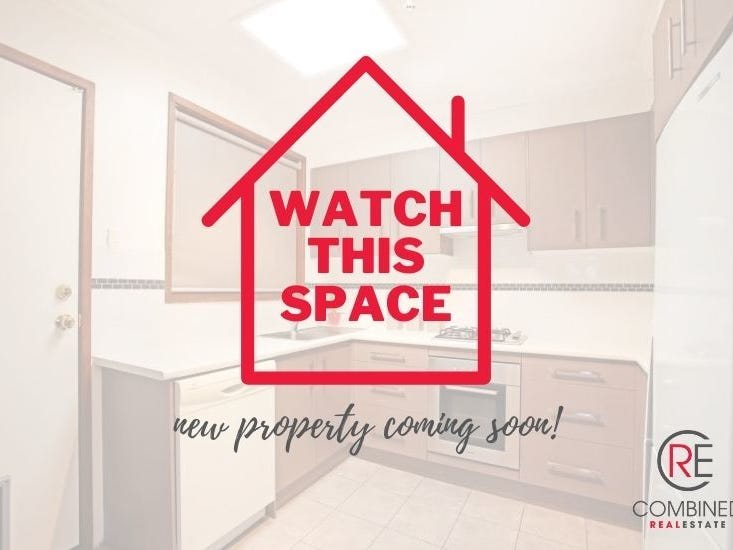 15/14 Reeve Place, Camden, NSW 2570