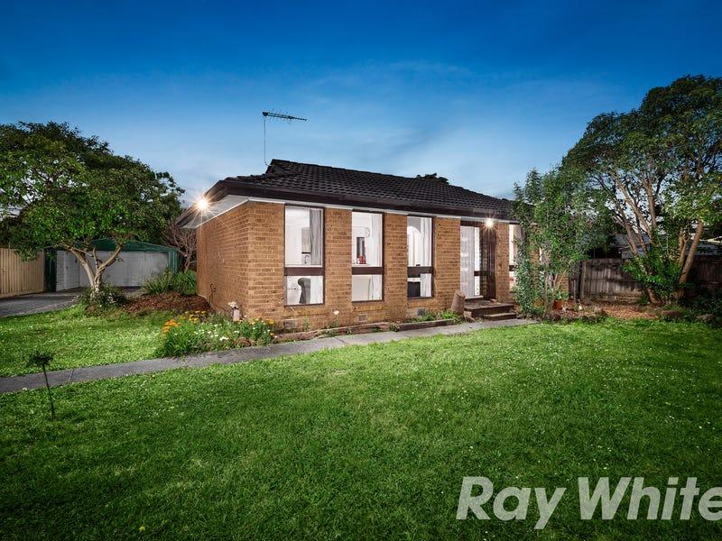 47 Sinclair Road, Bayswater, Vic 3153