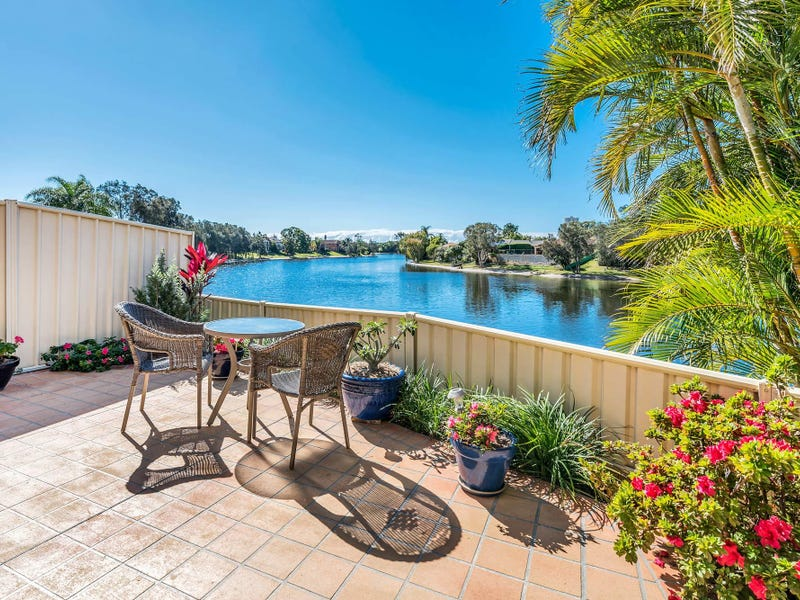 Unit 13/26-28 Dunlin Dr, Burleigh Waters, Qld 4220