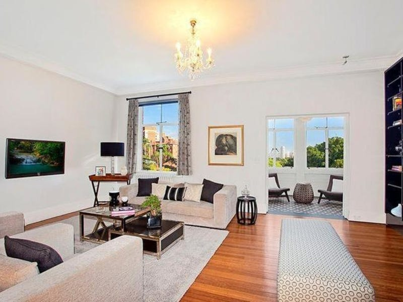 7/412 Edgecliff Road, Woollahra, NSW 2025