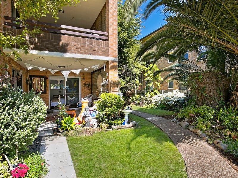12/2-6 Robertson Street, Narrabeen, NSW 2101