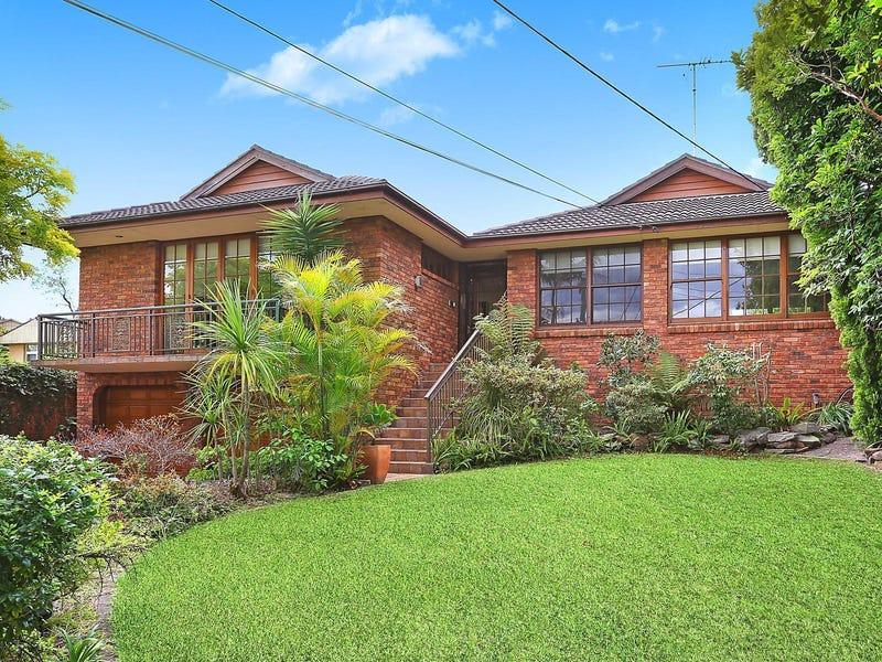 16 Bradley Drive, Carlingford, NSW 2118