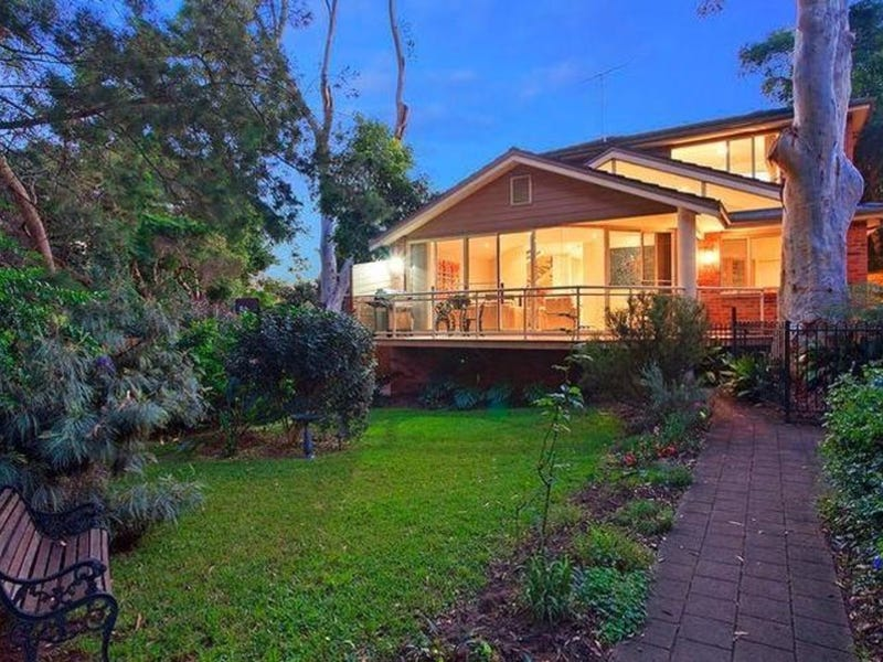11A Cromdale Street, Mortdale, NSW 2223
