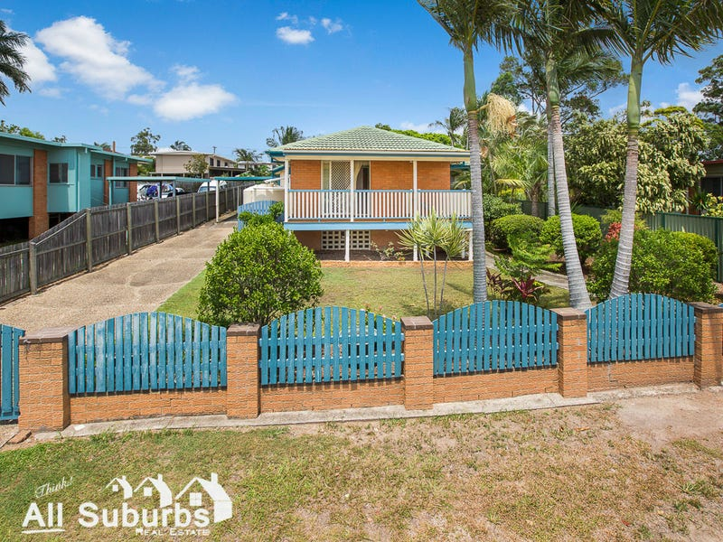 31 Birun Street, Woodridge, Qld 4114