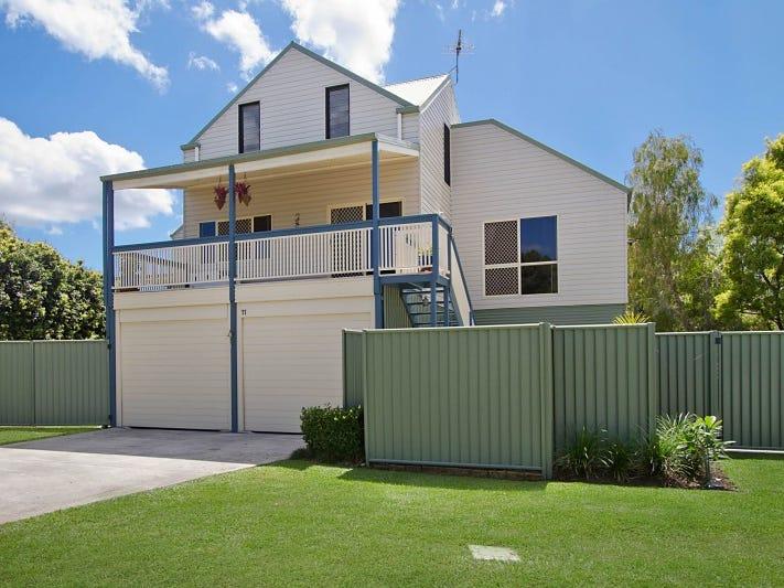 11 Gray Street, Tumbulgum, NSW 2490
