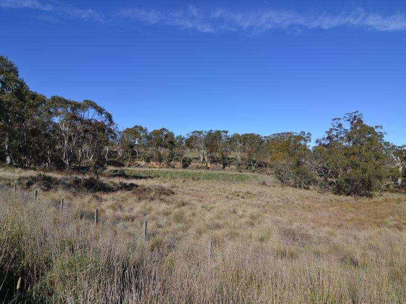 Lot 1 Great Western Highway, Meadow Flat, NSW 2795