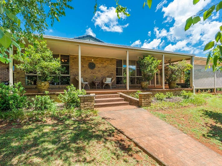 2 Kings Park Court, Wollongbar, NSW 2477