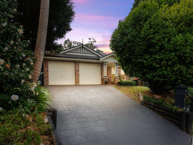 41 Warrina Street, Berowra Heights, NSW 2082