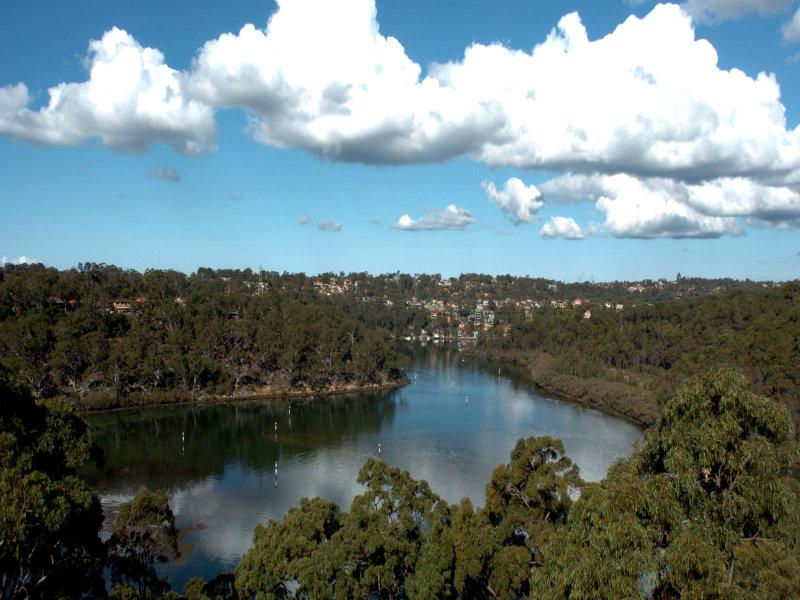 2A-4A/33 Bernard Road, Padstow Heights, NSW 2211