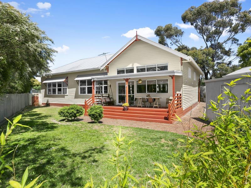 11 Wencliff Court, Newhaven, Vic 3925