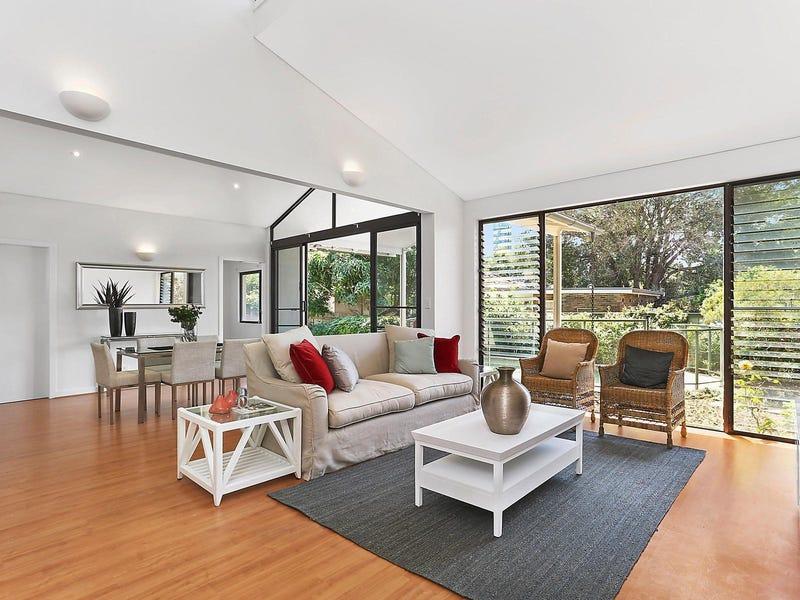 21 Nea Street, Chatswood, NSW 2067