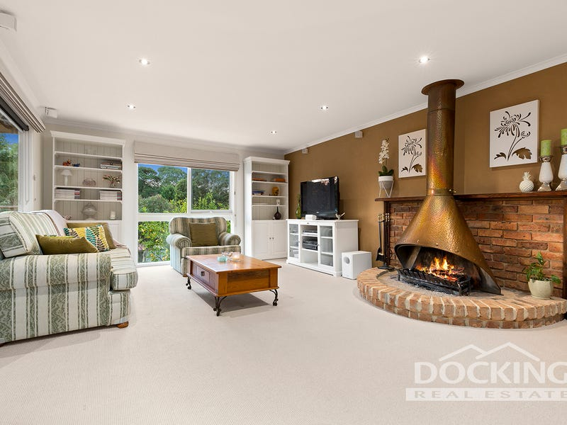 13 Wilpena Place, Vermont South