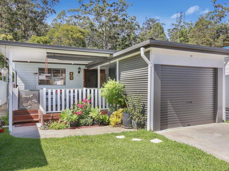 20/230 High Street, Wauchope, NSW 2446