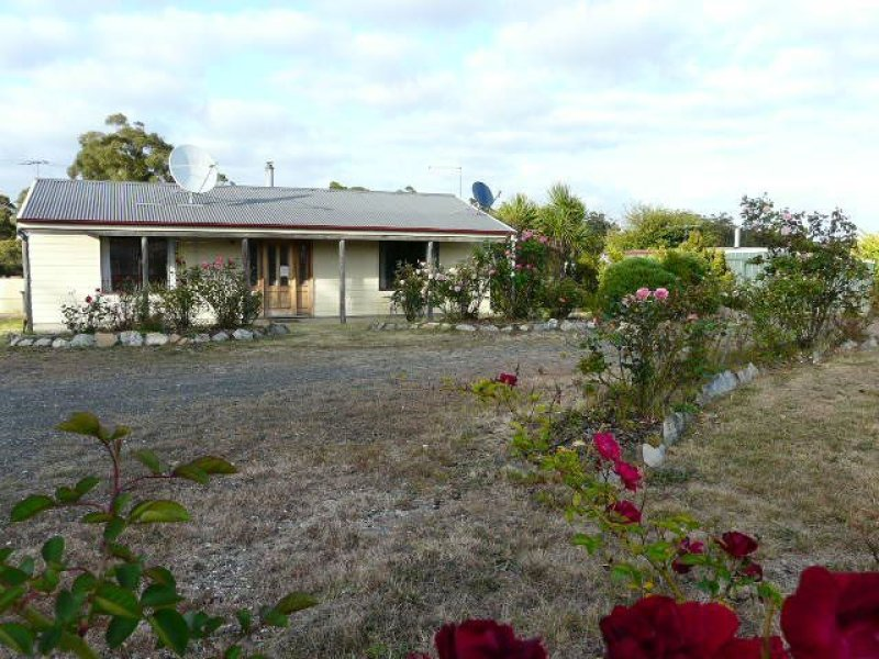 495 Glen Road, Pipers River, Tas 7252