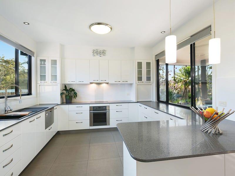 19 Eighth Avenue, Sawtell, NSW 2452