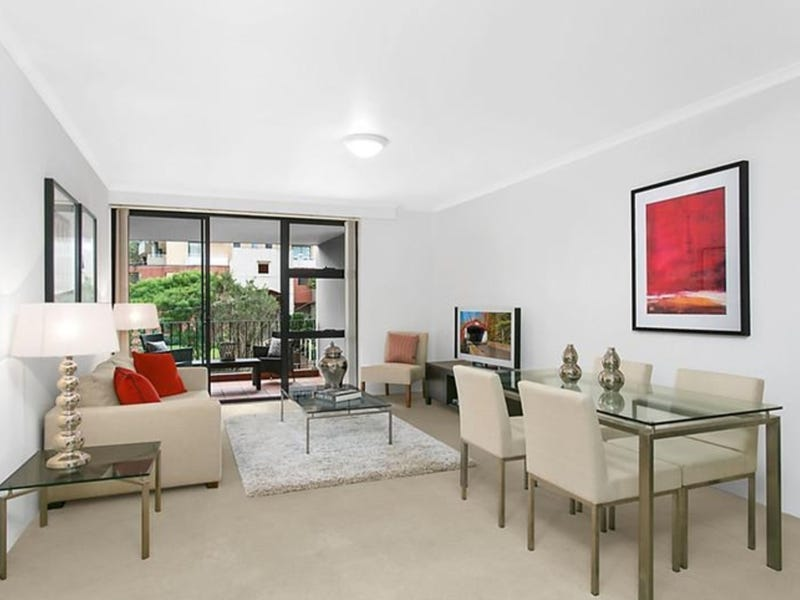 507/8 Freeman Road, Chatswood, NSW 2067