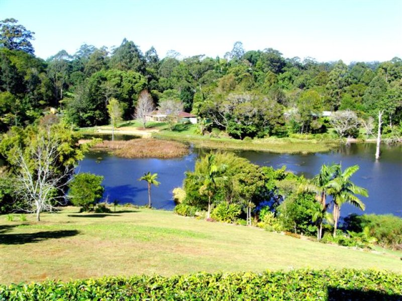 23 Old Mill Lane, Flaxton, Qld 4560