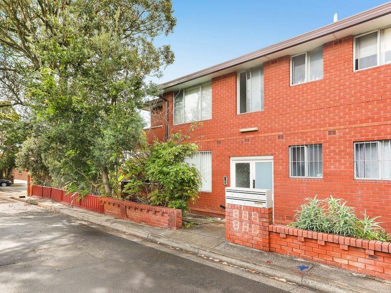 5/1 Wonga Street, Canterbury, NSW 2193