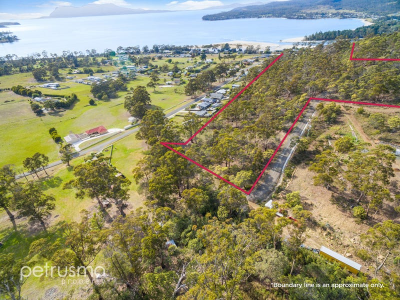 65 Alma Road, Orford, Tas 7190