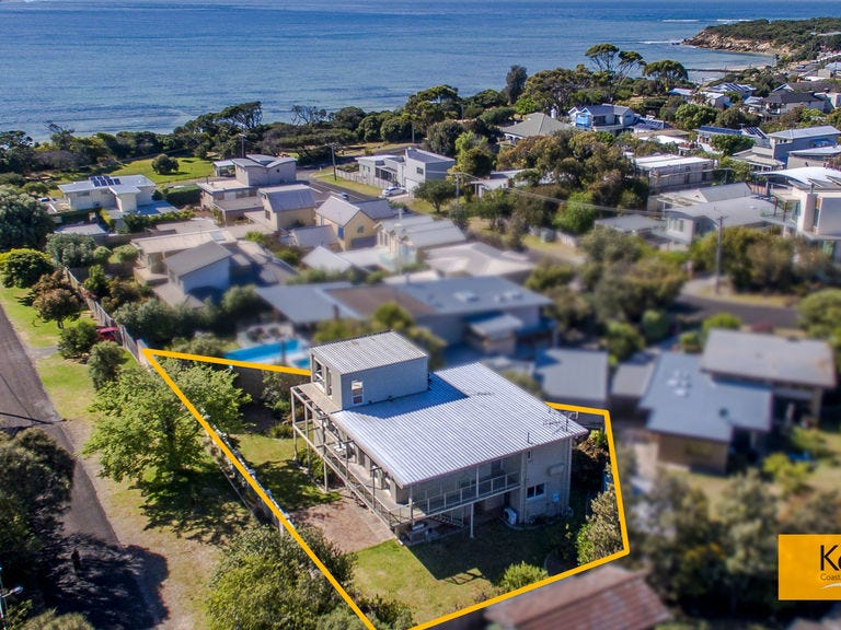 9 Williams Road, Point Lonsdale
