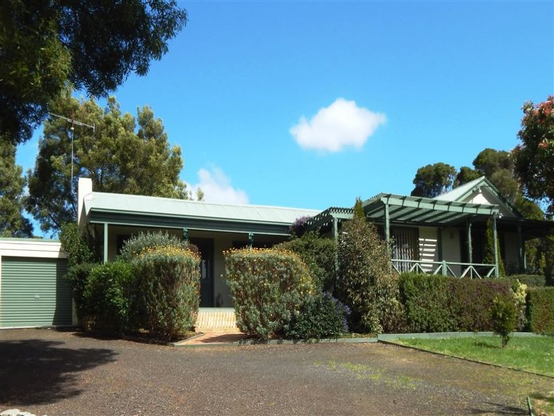 3503 West Tamar Highway, Sidmouth, Tas 7270