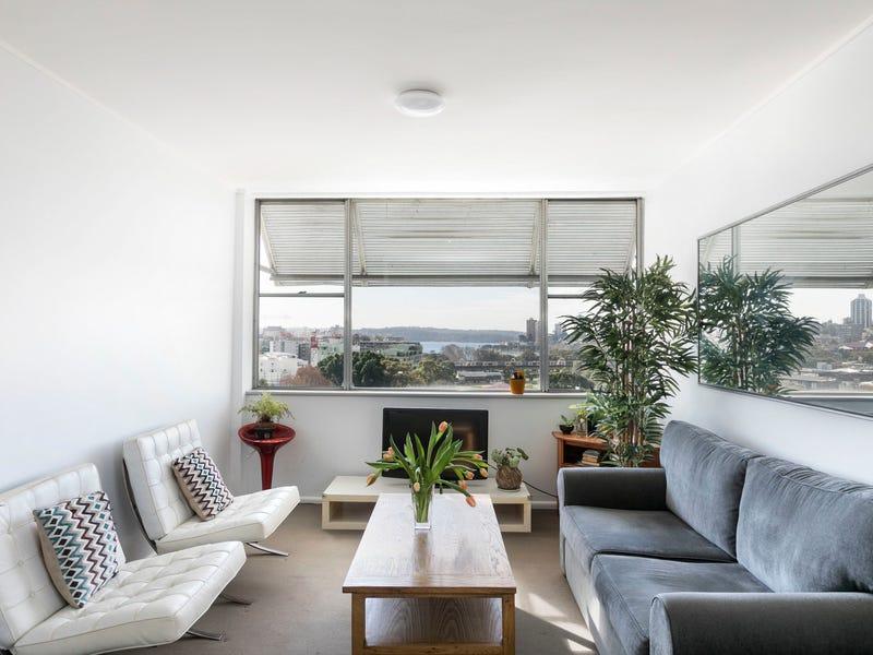 802/40 Stephen Street, Paddington, NSW 2021