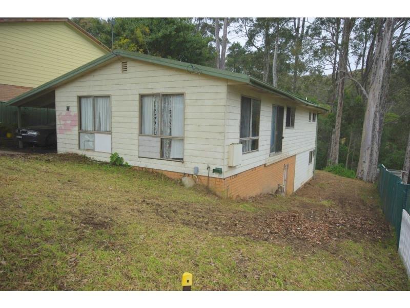 33 Goolara Avenue, Dalmeny, NSW 2546
