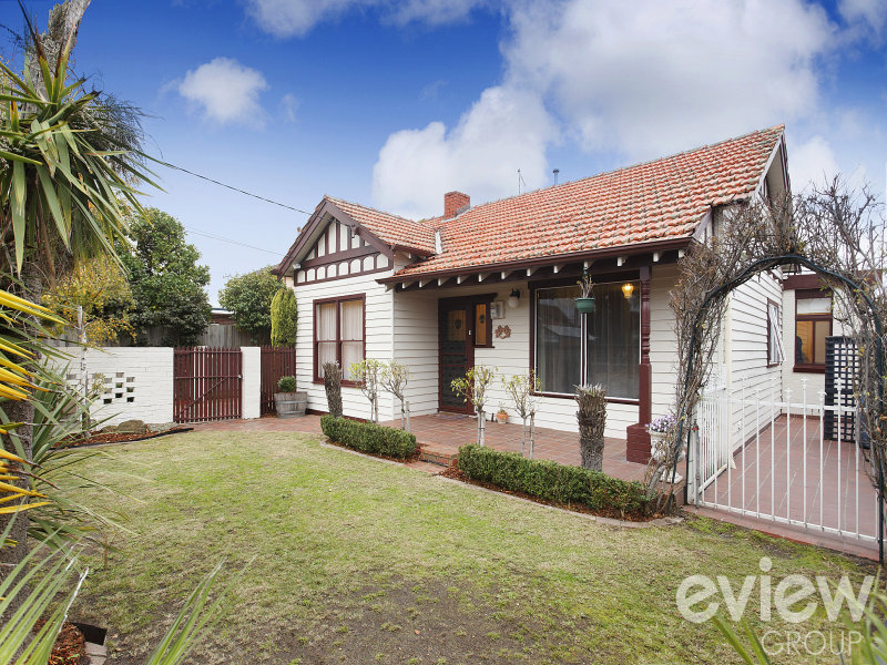1 Adam St, Bentleigh, Vic 3204