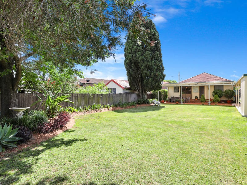 28 Melbourne Street, Concord, NSW 2137