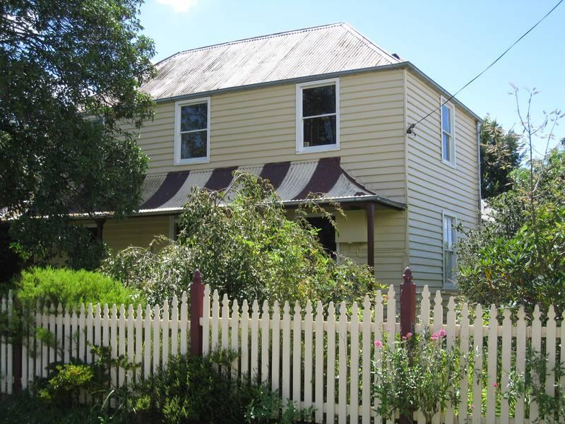 116 Duncan Street, Braidwood, NSW 2622
