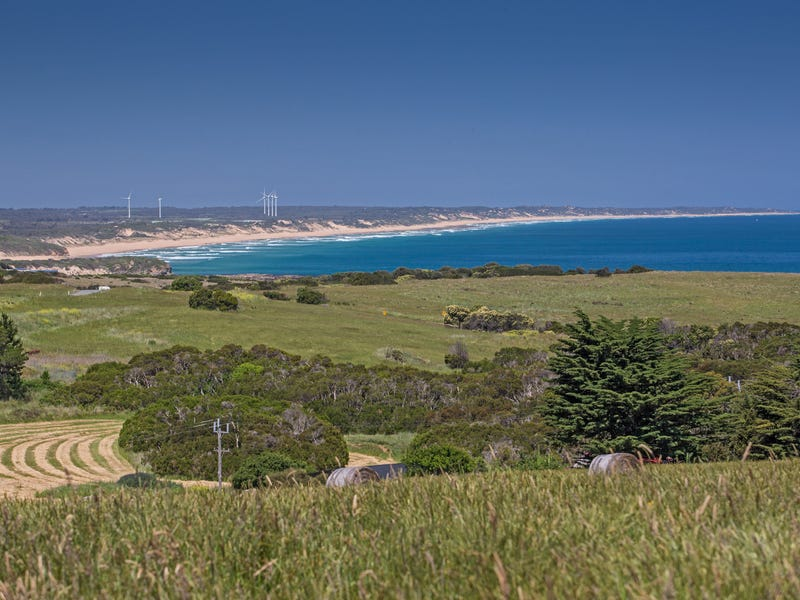 Lot 1, Bass Highway, Kilcunda, Vic 3995