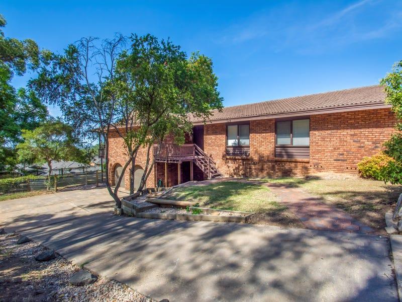 67 Deloraine Drive, Leonay, NSW 2750
