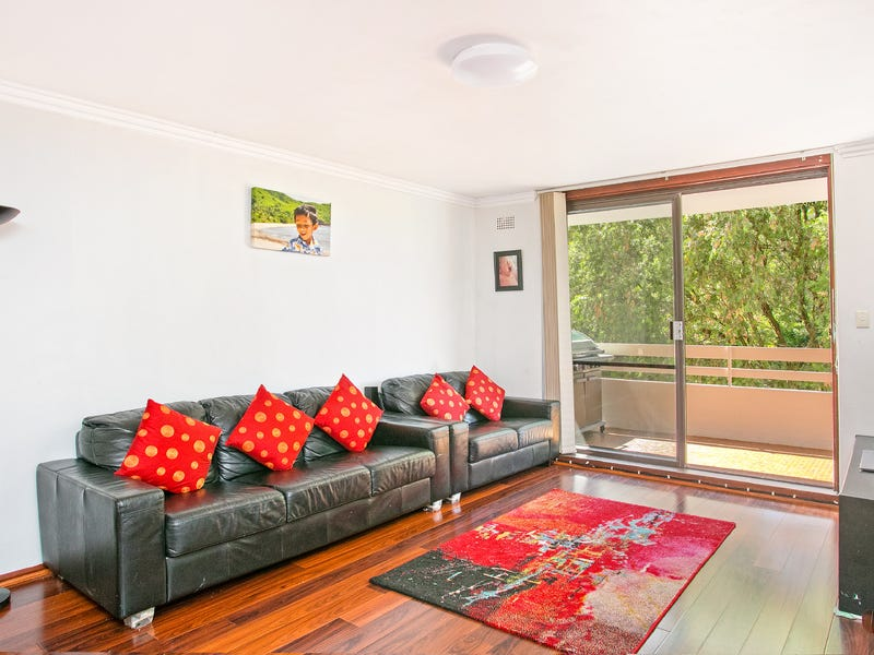 11/70 Kenneth Road, Manly Vale, NSW 2093