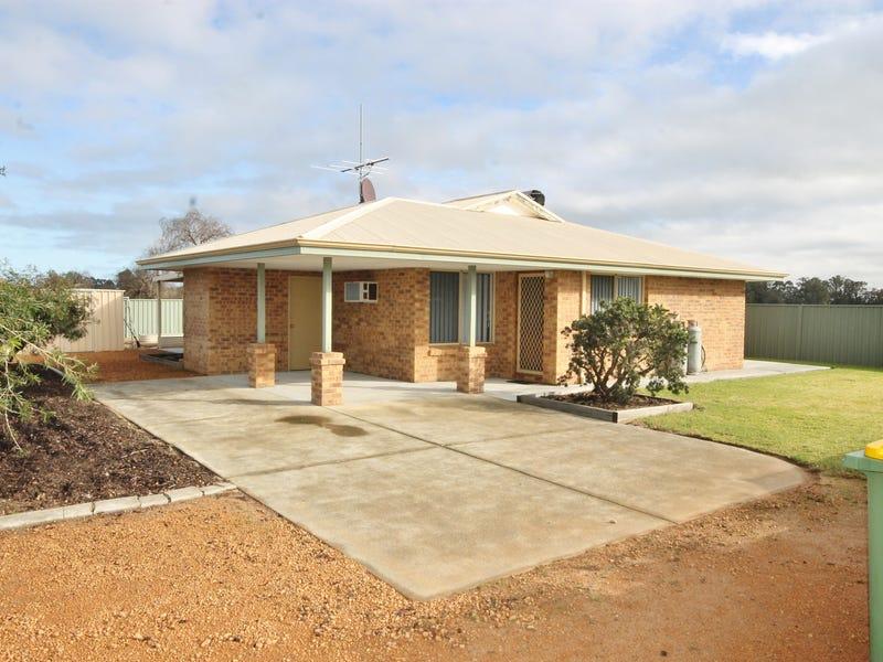 28b Boyanup Picton Road, Dardanup, WA 6236